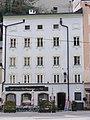 Gasthaus Zur Glocke.jpg