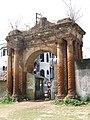 Gateway - Andul Royal Palace - Howrah 2012-03-25 2798.JPG
