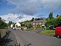 Gattonside - geograph.org.uk - 175330.jpg