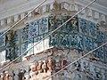Gavrilov Posad. St. Ilia Churche4.jpg