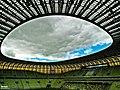 Gdańsk, Stadion PGE Arena - fotopolska.eu (326976).jpg