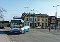 Gdynia Chylonia, trolleybus.jpg