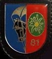 GebFArtBtl 81.PNG