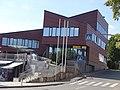 Gechingen Rathaus 6.jpg