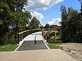 Geh- und Radwegbrücke Neckartenzlingen - Blickrichtung Ost.jpg
