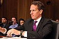 Geithner (6875969143).jpg