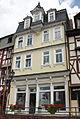 Gelnhausen Untermarkt 84.JPG