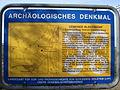 Gemeinde-Blekendorf Kleiner-Schlichtenberg - Schild-2.JPG
