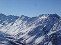 Gemeinde Ischgl, Austria - panoramio - sanja mm.jpg