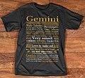 Gemini chracteristic T-Shirt.jpg
