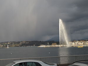 Genève lac02 2016-03-06.jpg