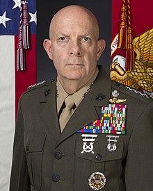 Gen. David H. Berger.jpg