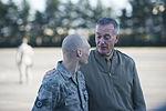 Gen. Dunford meets with Japan leaders 151104-D-PB383-0706.jpg