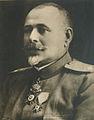 General Atanas Todorov.jpg