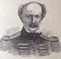 General Enrique Weir.png