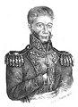 General Juan Antonio Álvarez de Arenales.jpg