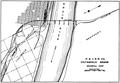 General Map of Metropolis Bridge - Ralph Modjeski 1919.png