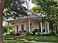 General Sheafe House NRHP 87000222 Codington County, SD.jpg