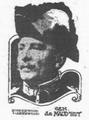 General de maudhuy newspaper.png