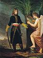 Generale Bonaparte Appiani.jpeg