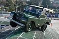 Geneva media drives - 2013 (8531268107).jpg