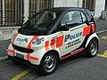 Geneva police Smart 3749.JPG