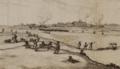 Genneperhuis 1641.png