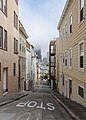 Genoa Place, San Francisco 20110804 1.jpg