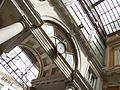 Genova-Galleria-Liguria-Italy - Creative Commons by gnuckx (3618683840).jpg
