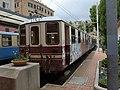 Genova Piazza Manin station 2016 1.jpg