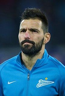 Danny (footballer) Portuguese footballer