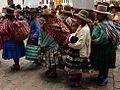 Gente Cusco5.JPG