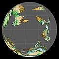 Geology of Asia 300Ma.jpg