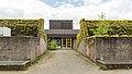 Georg-Büchner-Gymnasium, Köln-9849.jpg