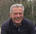 Georg-Duffner-2019.png