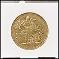 George IV sovereign MET DP100394.jpg