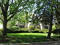 George John Wolf House.jpg