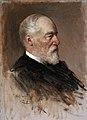 George Reid (1841-1913) - Samuel Smiles (1812–1904), Author and Reformer - PG 631 - National Galleries of Scotland.jpg