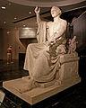 George Washington Greenough statue right.jpg