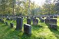 Georgensgmünd Jüdischer Friedhof 50403.JPG
