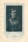 Georges Guynemer-capitaine-1.jpg