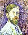 Georges Lemmen self-portrait.jpg