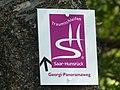 Georgi Panoramaweg Logo.jpg