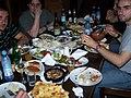 Georgian Feast (7).jpg