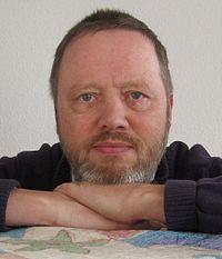 Gerd Fahrenhorst 2011.jpg