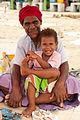 Gerehu Markets Port Moresby, Papua New Guinea (10697727534).jpg