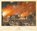 Gerhard Ludvig Lahde - København. Natten mellem 4. og 5. september 1807.png