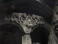 Gerhard Monastery, Armenia (29031645243).jpg