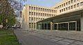 Gerling-Viertel - Hildeboldplatz 2-18-0583.jpg