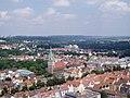 Germany - Baden Wurttemberg - Ulm - panoramio (1).jpg